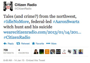 130120-IdleNoMore-tweet_of_the_week