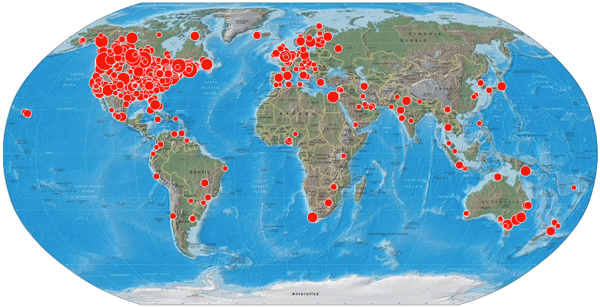 IdleNoMore-2mos-WorldMap