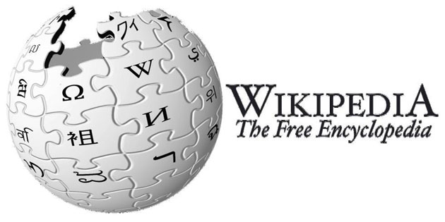Wikipedia's struggle with trust and trustworthiness