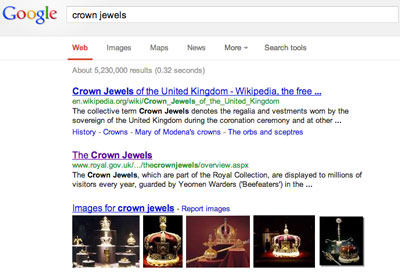 Wikipedia-CrownJewels