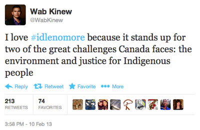130217-IdleNoMore-top_tweet