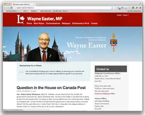 WayneEaster-website