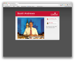 ScottAndrewsMP-website-splashscreen