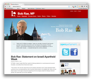 Makeover-BobRae-website