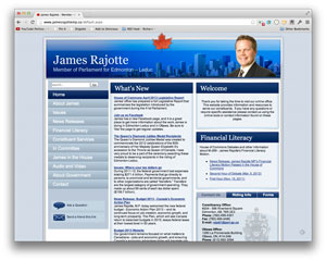 DigitalMakeover-JamesRajotte-website
