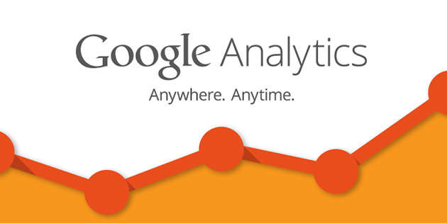 Google Analytics Advanced Segments you can use