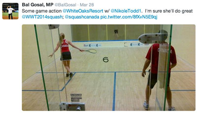 BalGosal-tweet-playing_squash