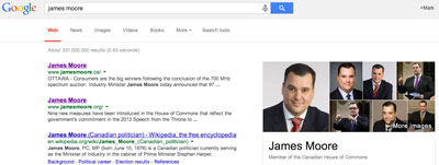 JamesMoore-google_search