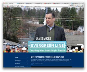 JamesMoore-website_org