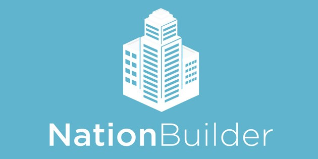 NationBuilder is helping transform digital public affairs (podcast)