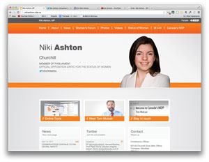 NikiAshton-website