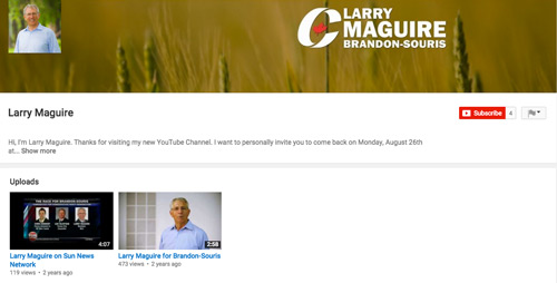 LarryMaguire-youtube-4mp