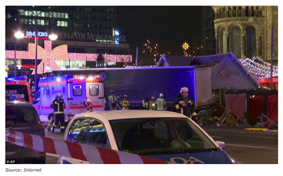 """Featured image run by Ontario Herald in its December 19, 2016 article """"9 Killed in Terror Attack at Berlin Christmas Market"""" (Screen cap taken February 20, 2017)"""